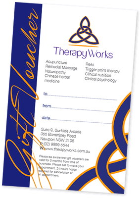 therapy works gift voucher4