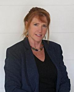 Julia Conroy