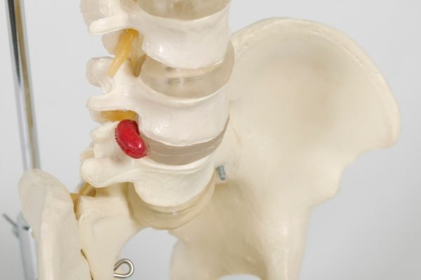 chiropractor-newport-1