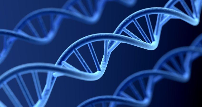 genomic-testing