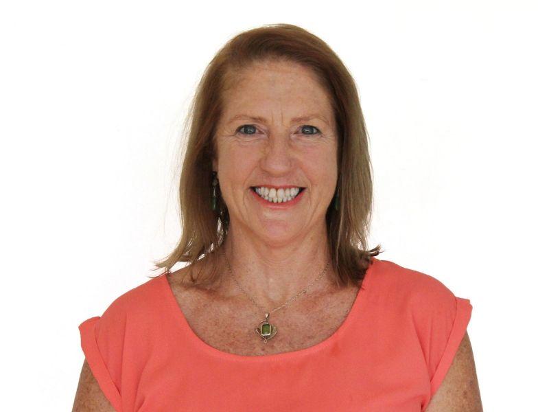 julia-conroy-Nutritionist