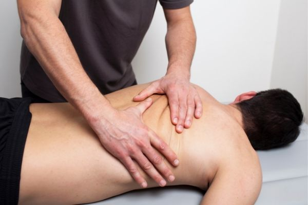 remedial-massage-1